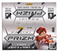 2012 Panini Prizm Baseball Retail 24-Pack Box