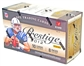 2012 Panini Prestige Football 8-Pack Box - WILSON & LUCK ROOKIES!