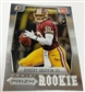 2012 Panini Prizm Football Hobby 12-Box Case