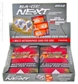 2012 Sage Next Football Hobby 12-Box Case