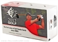 2012 Upper Deck SP Golf 8-Pack 20-Box Case