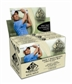 2012 Upper Deck SP Game Used Golf Hobby 4-Box Case