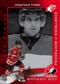 2011/12 Upper Deck SPx Hockey Hobby 14-Box Case