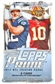 2012 Topps Prime Football Hobby Pack