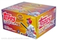 2012 Topps Series 2 Baseball Retail 12-Box Case