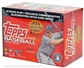 2012 Topps Update Baseball 10-Pack 16-Box Case