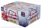 2012 Topps Chrome Football Retail 24-Pack Box