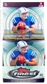 2012 Topps Finest Football Hobby 8-Box Case - WILSON & LUCK ROOKIES!