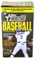 2012 Topps Heritage Baseball 8-Pack Blaster 16-Box Case