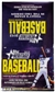 2012 Topps Heritage Baseball Rack Pack 6-Box Case