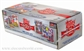 2012 Topps Hobby Factory Set Football (Box) Case (12 Sets)