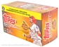 2012 Topps Series 2 Baseball 10-Pack Box (1 Patch Card Per Box!)