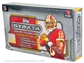 2012 Topps Strata Football Hobby 12-Box Case