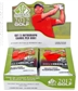 2012 Upper Deck SP Authentic Golf Hobby 12-Box Case