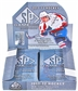 2011/12 Upper Deck SP Game Used Hockey Hobby Box