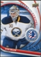 2011/12 Upper Deck National Hockey Card Day USA #9 Ryan Miller