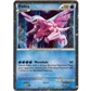 Pokemon Call of Legends Single Palkia SL8