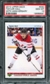2010/11 Upper Deck 20th Anniversary Variation #550 Taylor Hall CWJ RC PSA 10 Gem Mint