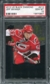 2010/11 Upper Deck Black Diamond #213 Jeff Skinner RC PSA 10 Gem Mint