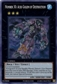 Yu-Gi-Oh Promo Single Number 30: Acid Golem of Destruction Ultra Rare JUMP