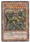 Yu-Gi-Oh Duel Terminal 6 Single Steelswarm Hercules Ultra Rare DT06