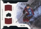 2011/12 Upper Deck Artifacts Horizontal Jerseys #85 Matt Duchene /50