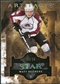 2011/12 Upper Deck Artifacts Spectrum #146 Matt Duchene Star /25
