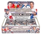 2013-14 In The Game Heroes & Prospects Hockey Hobby 10-Box Case