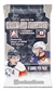 2013/14 In The Game Heroes & Prospects Hockey Hobby Pack