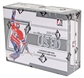 2013-14 In The Game Used Hockey Hobby 20-Box Case