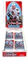 2013/14 Upper Deck O-Pee-Chee Hockey Hobby Box