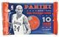 2013/14 Panini Basketball Hobby Pack