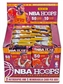 2013/14 Panini NBA Hoops Basketball Jumbo 12-Box Case