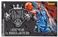 2013/14 Panini Court Kings Basketball Hobby Box