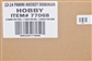 2013/14 Panini Dominion Hockey Hobby 8-Box Case