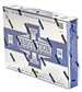 2013/14 Panini Innovation Basketball Hobby 15-Box Case (PLUS 2 BONUS PACKS!)