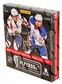 2013-14 Panini Playbook Hockey Hobby Box