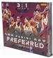 2013/14 Panini Preferred Basketball Hobby Box