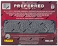 2013/14 Panini Preferred Basketball Hobby 10-Box Case