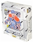 2013-14 Panini Prizm Hockey Hobby 12-Box Case