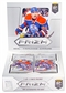 2013/14 Panini Prizm Hockey Hobby 12-Box Case