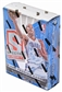 2013/14 Panini Spectra Basketball Hobby 5-Box Case