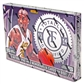 2013/14 Panini Totally Certified Basketball Hobby Box - 6 HITS PER BOX !!!