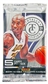 2013/14 Panini Totally Certified Basketball Hobby Pack