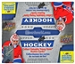2013-14 Upper Deck Series 1 Hockey Retail 24-Pack Box - MacKinnon Rookie!
