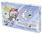 2013/14 Upper Deck SPx Hockey Hobby Box