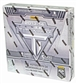 2013-14 Panini Titanium Hockey Hobby 8-Box Case