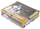 2013-14 Upper Deck Artifacts Hockey Hobby 16-Box Case