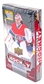 2013/14 Upper Deck Series 1 Hockey Hobby Case - DACW Live Random Case Break