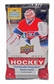 2013/14 Upper Deck Series 1 Hockey Hobby Pack